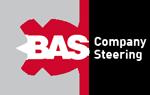 BAS CS Software de Gestión ERP