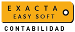Software Contable Exacta Easy Soft