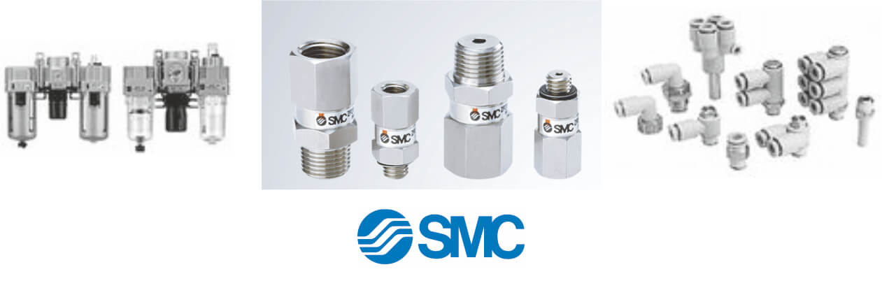 SMC Argentina