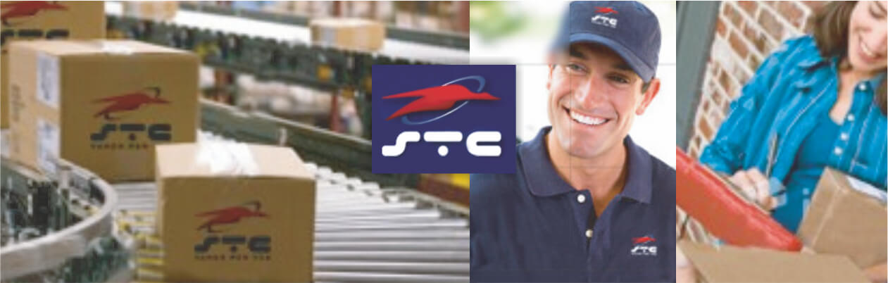 STC Postal