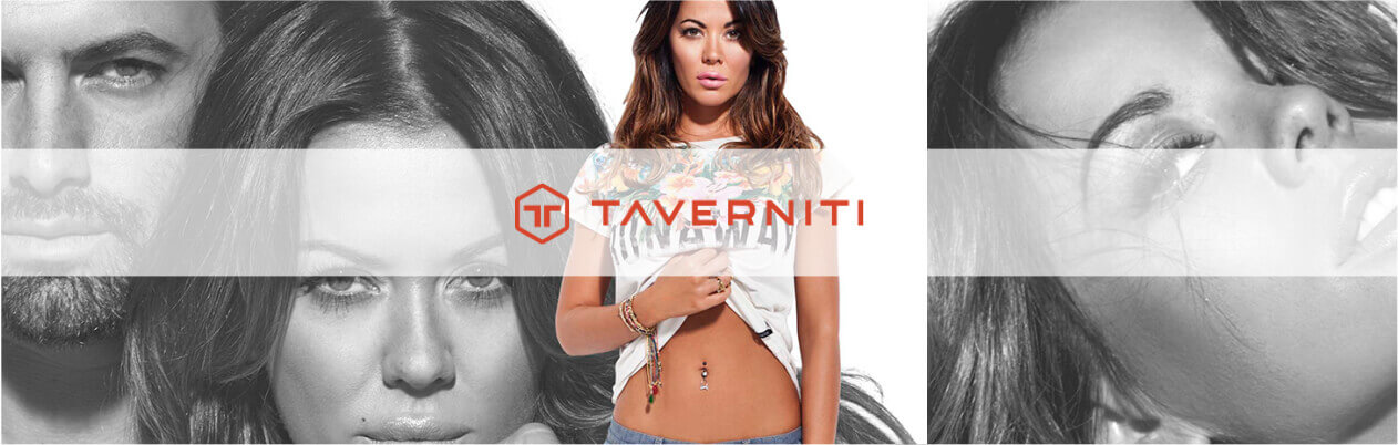 Taverniti