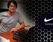 Zavidoro utiliza BAS CS Software de gestión ERP