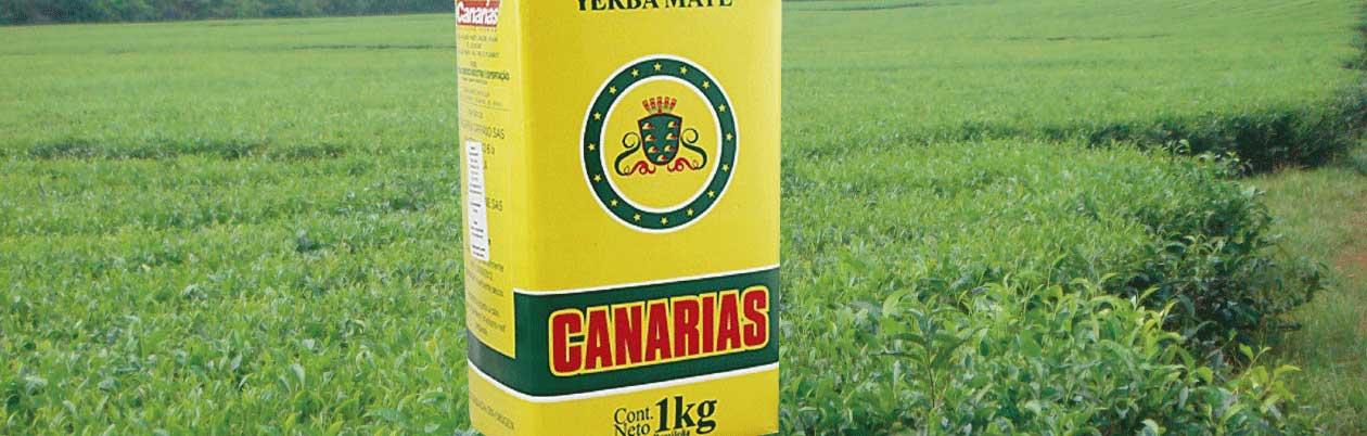 Canarias Uruguay