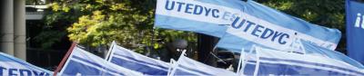 UTEDYC