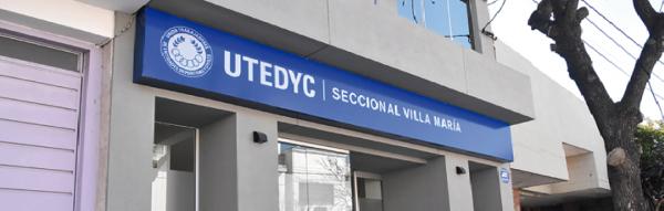 UTEDYC BAS Laboro software de gestión de RRHH