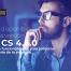 Nueva versión BAS CS 4.6.0